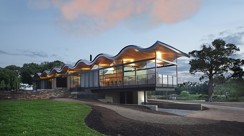 seeley-architects-lauriston-house-australia-01